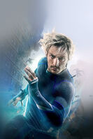 Papers.co-ak75-avengers-age-of-ultron-aaron-taylor-johnson-quicksilver-2-wallpaper