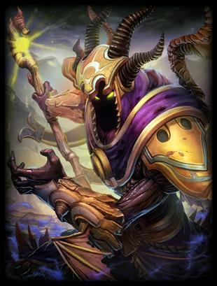 T Hades Skin3 Card