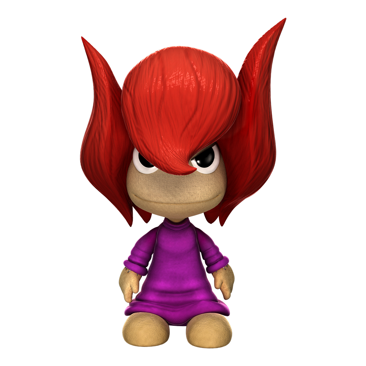 Mischievous Lemmings | Legends of the Multi Universe Wiki ... - photo#26