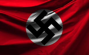 Logo2013 04 Nazi-Adolf-Hitler-Wallpaper-Logo