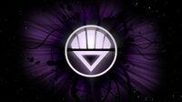LogoDC1300095-black lantern corps wallpaper by asabru88