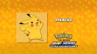 WTP Pikachu (4)
