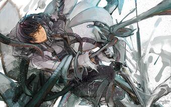 Blade.Master.(Raven).full.1613243