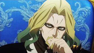 LOTM Darkmageddon Preview - Nobunaga Oda and Lancer of Black