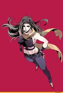 Anime-Lisa-Lisa-JoJo's-Bizarre-Adventure-2522043