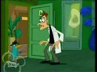 Dr.Doof 1