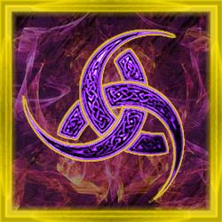 Fanon Guild Logo