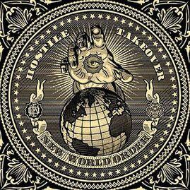 New-world-order-illuminati-thumb-450x450-53666