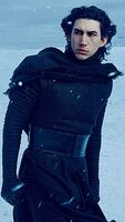 Star-wars-7-kylo-ren-unmasked-pic - Edited