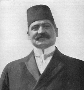 20090412082908!Mehmet Talat Pasha