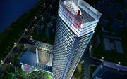 3d-skyscraper-wallpaper-8459-8809-hd-wallpapers