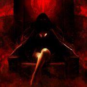 Dark-queen-7067