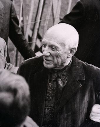 Paolo Monti - Servizio fotografico (Milano, 1953) - BEIC 6356204