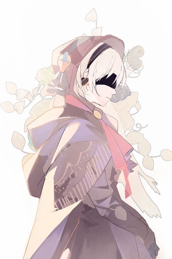 YoRHa.No.2.Type.B.full.2104183