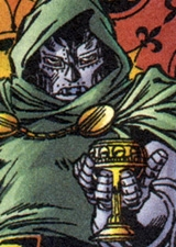 Doctor-doom pictureboxart 160w