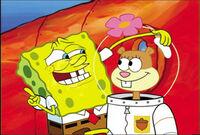 1667043500c6eb6c sandy-cheeks-and-spongebob-squarepants