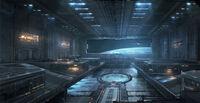 Hangar by kypcaht-da2f1lt1