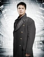 Jack-harkness-doctor-who-john-barrowman