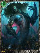 (Reliant) Sorceror's Demon