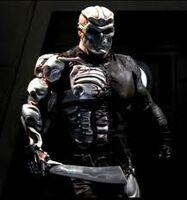Jason0