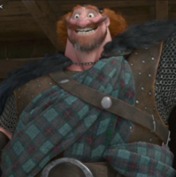 Screenshot 2020-05-24 king fergus - Google Search