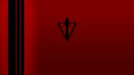 Simple terran republic wallpaper by painkilla05-d5nrepp