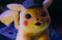 Detective-pikachu-film-live-action