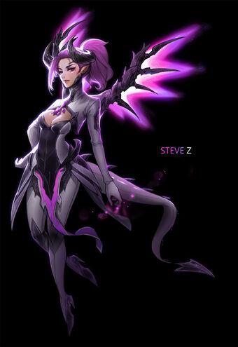 Mercy.full.2128074