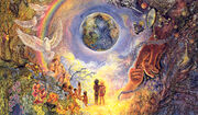 Peace-love-joy-universe-world