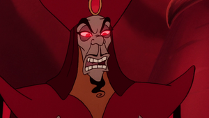 Return-of-jafar-jafar-25908133-320-240