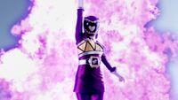 Dino-Charge-Purple
