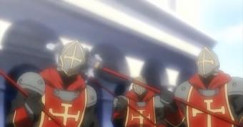 Episode 12 (Inquisitors 3)