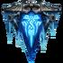 Freljord logo