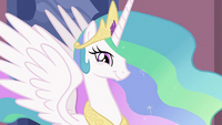 20120813070435!Princess Celestia smiling S2E02