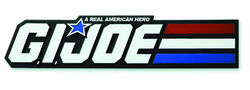 GI-JOE-Logo-Wall-Plaque