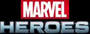H3zv MarvelHeroesLogoWebResForWhiteBG