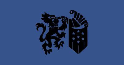 Knights of Gjallarhorn