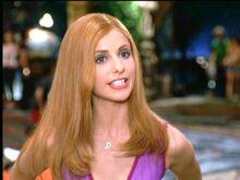 2002 Scooby Doo 143