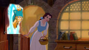 Beauty-and-the-beast-disneyscreencaps