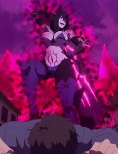 Shinchou Yuusha - Episode 2 - Chaos Machina Threatens Villager