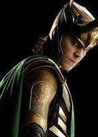 280px-Loki Avengers enemy