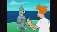 Bender 123