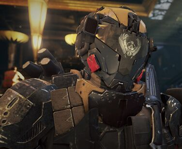 Black-Ops-3 Ramses-Station Armored-Gucard