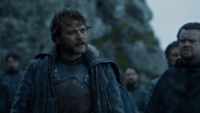The-game-of-thrones-theory-you-didn-t-sea-coming-did-euron-greyjoy-burn-dany-s-fleet-992273