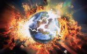 Apocalypse-earth-exploding