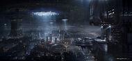 LgcorucantGM E3 Underworld Vista Big