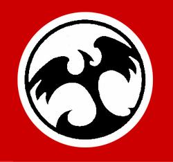 LogoDEMfirtLogo (1)