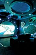 50 8-Sci-Fi-Rooms-and-Homes-That-Are-Out-of-This-World 0-f