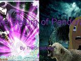 The Return of Pandora