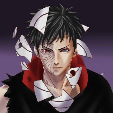 7529b84d789ed1f30f566927b3cd4138--naruto-pics-anime-naruto